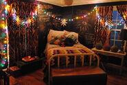 Artsy-bedrooms-tumblr-tctfnhev