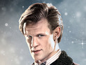 File:Uktv-doctor-who-xmas-still-12.jpg