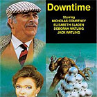 File:Downtime-vhs.jpg