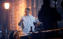 Uktv-doctor-who-peter-capaldi-on-location-filming-1