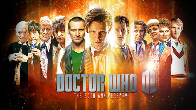 File:Doctor who the 50th anniversary wallpaper by knightryder1623-d6de6uz.jpg