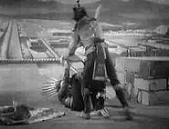 250px-Aztecs (Doctor Who)