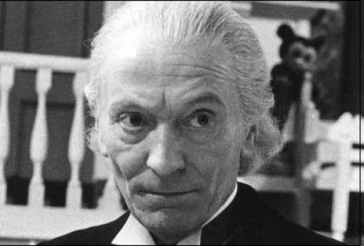 File:First-Doctor.jpeg