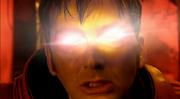 Behold-opticblast