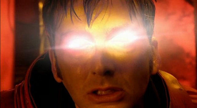 File:Behold-opticblast.png