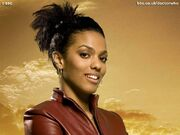 Martha-Jones-tv-female-characters-17862437-1024-768