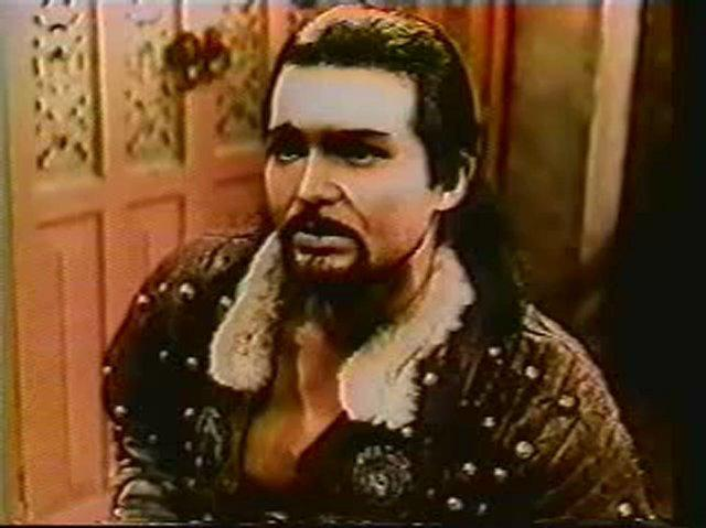 S01E04P06 Mighty Kublai Khan