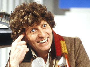 File:4th Doctor Tom Baker.jpg