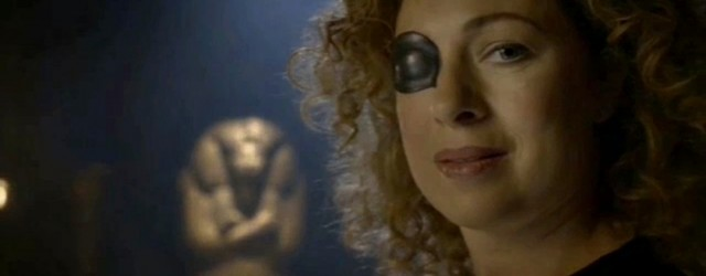 File:Doctor-Who-The-Wedding-of-River-Song-prequel-640x250.jpg