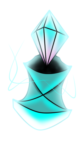 File:Crystalis.png