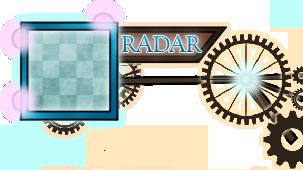 File:Enemy Radar.png