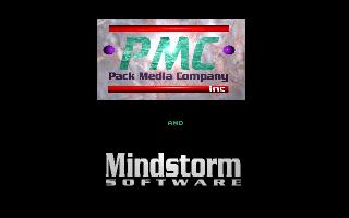 File:Logos v1.0.png