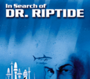 In Search of Dr. Riptide Wiki