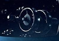 Cybertransporter52n