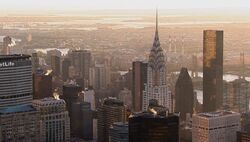 Newyork2008