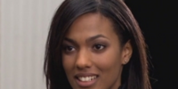 Martha Smith-Jones