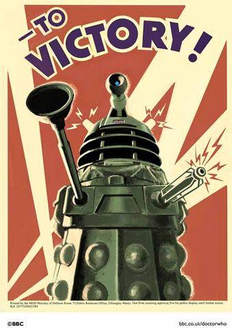File:Dalek Victory 450.jpg