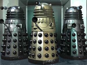 Daleks-1-