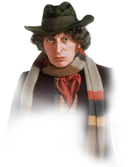 Fourth-doctor
