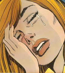 File:Winnie Crying.png