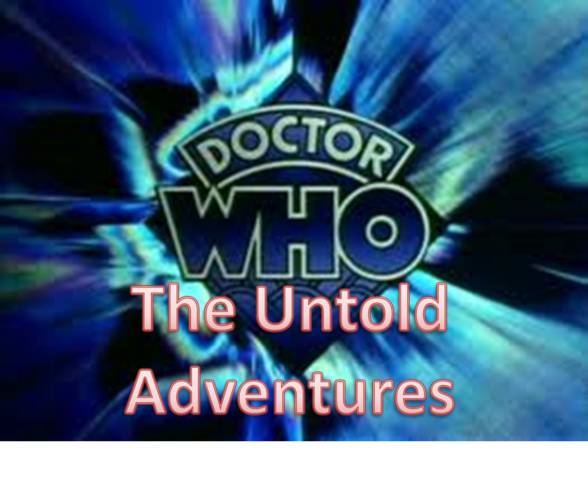 File:Dr who wiki.png
