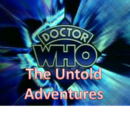Doctor Who Fan Story Wiki
