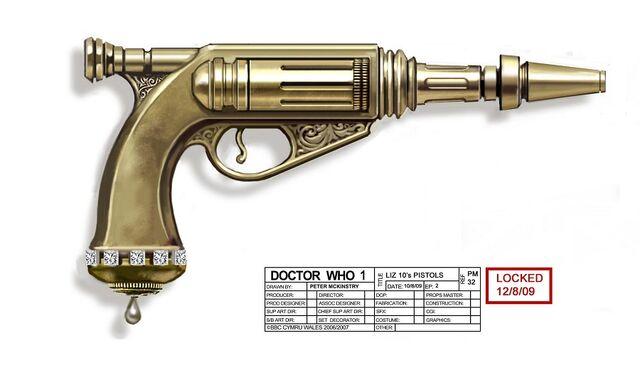 File:Liz ten pisstol.jpg