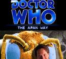 IA27 - The Apan Way