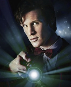 11thDoctor