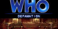 IA21 - Defamation