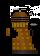 Dalek Armour