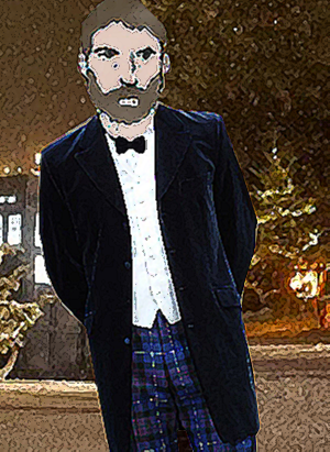 File:Tenthdoctorchristmas.png