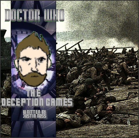 File:S02E09 The Deception Games.png