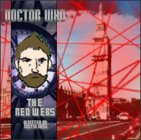 File:S01E02 The Red Webs.png