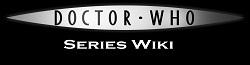 File:Doctor who series wiki wordmark.jpg