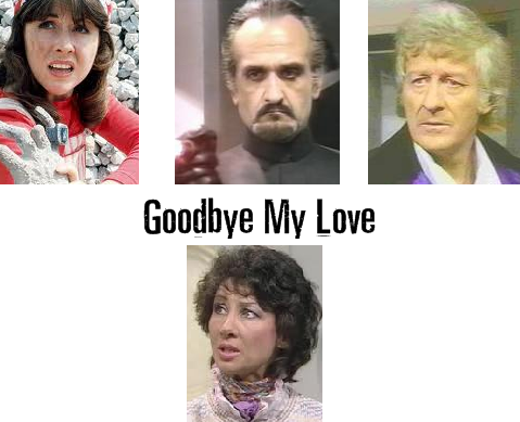 File:Goodbye My Love.png
