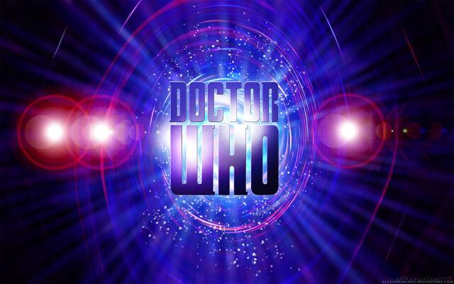 File:Doctor who 2010 logo.jpg