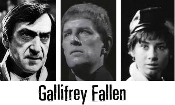 File:Gallifrey Fallen.png