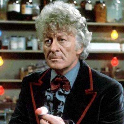 File:Third Doctor.jpg