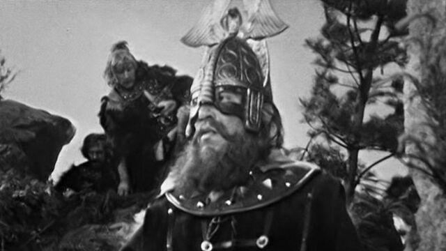 File:Viking Leader.jpg