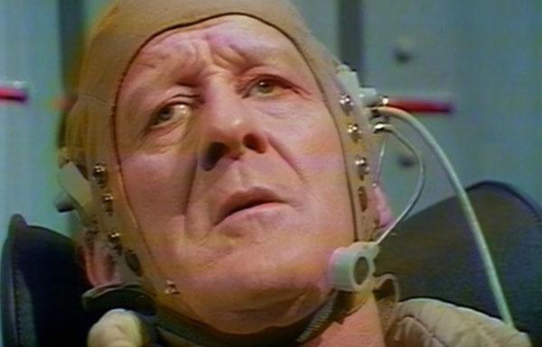 File:Third Doctor in Spacesuit.jpg