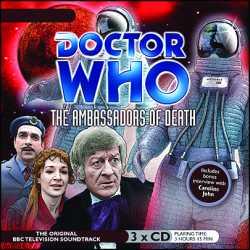 File:The Ambassadors of Death Audio.jpg
