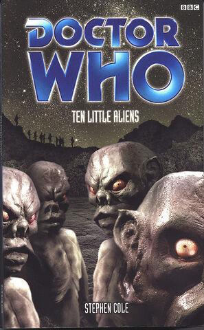 File:Ten Little Aliens.jpg