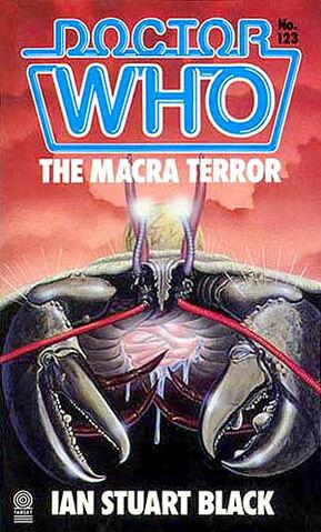File:Doctor Who The Macra Terror.jpg