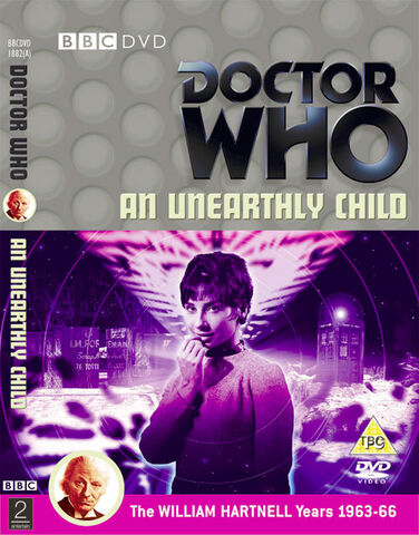 File:An Unearthly Child DVD Cover.jpg