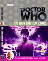An Unearthly Child DVD Cover.jpg
