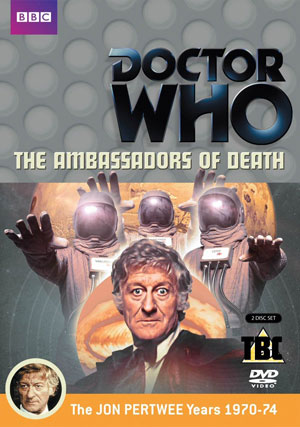 File:The Ambassadors of Death DVD.jpg