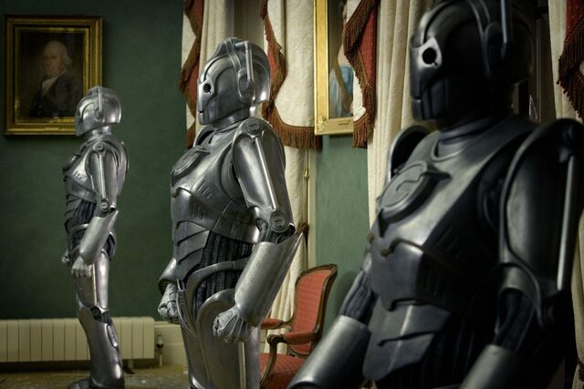 File:Doctor-who-172-rise-of-the-cybermen-the-age-of-steel-s2e05-06-dvdbash-67.jpg