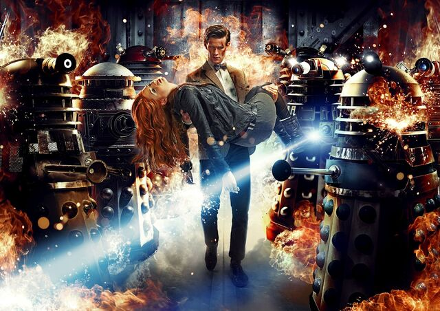 File:Doctor-Who-series-7-image-Embargo-0001-Thursday-2-August.jpg