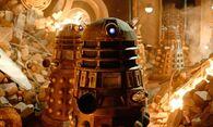 Daleks-return-010